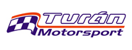 Turán Motorsport Egyesület