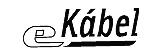 Ekábel