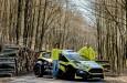 Turan_Motorsport_2017_Miskolc_teszt_001
