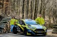 Turan_Motorsport_2017_Miskolc_teszt_002