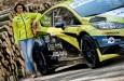 Turan_Motorsport_2017_Miskolc_teszt_003