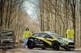 Turan_Motorsport_2017_Miskolc_teszt_004