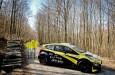 Turan_Motorsport_2017_Miskolc_teszt_008