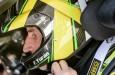 Turan_Motorsport_2017_Miskolc_teszt_016