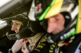 Turan_Motorsport_2017_Miskolc_teszt_017