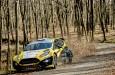 Turan_Motorsport_2017_Miskolc_teszt_019