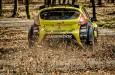 Turan_Motorsport_2017_Miskolc_teszt_020