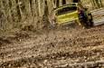 Turan_Motorsport_2017_Miskolc_teszt_022