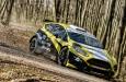 Turan_Motorsport_2017_Miskolc_teszt_024