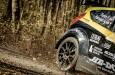 Turan_Motorsport_2017_Miskolc_teszt_025