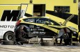 Turan_Motorsport_2017_Miskolc_teszt_036