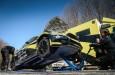 Turan_Motorsport_2017_Miskolc_teszt_038