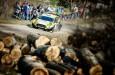 ORB2017_Miskolc_Rally_MGR_Images_Turan_013