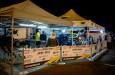 ORB2017_Miskolc_Rally_MGR_Images_Turan_028